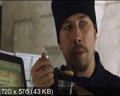 Борис Годунов (2011) DVDRip