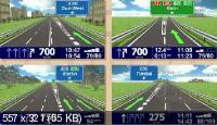 TomTom Navcore 9.170 CCE (04.11.11) Многоязычная версия
