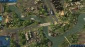 Anno 2070 (PC/2011/Demo)