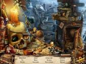 Хранители астрала: Витчвилль / Guardians of Beyond: Witchville (2011/RUS)