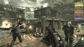 Call of Duty: Modern Warfare 3 PAL RUSSOUND XGD3 LT+2.0(образ рабочий)