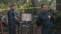 Кости - 7 сезон / Bones (2011) WEB-DLRip