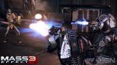 (Xbox 360)Mass Effect 3 Private Beta [Region Free][ENG]