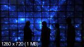 В глубинах Млечного Пути [2010, BDRip+HDTVRip]