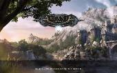 Gothic 4: ArcaniA + Arcania: Fall of Setarrif (2011/RePack Ultra)