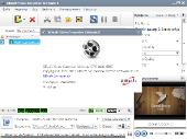 Xilisoft Video Converter Ultimate 6.7.0 Build 0930 Rus Portable