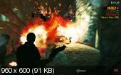 The Haunted: Hell's Reach {v.1.0} [Ru/En] 2011 | Fenixx