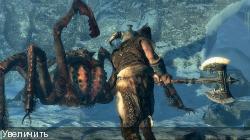 The Elder Scrolls V: Skyrim (2011/ENG)
