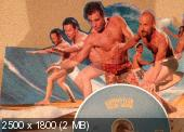 Rammstein - Mein Land [Single] (2011)