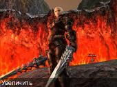 http://i32.fastpic.ru/thumb/2011/1110/6d/59f4f2e7ee48354b1fe83e5997be556d.jpeg