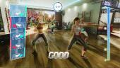 Self Defense Training Camp (2011/Xbox 360/Kinect)
