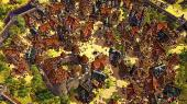 The Settlers 6/7: Расцвет империи, Восточные земли, Право на трон (Lossy RePack)