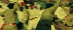 Ярость / Aakros (2010) DVDRip
