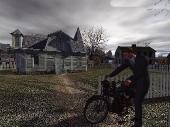Некрономикон / Necronomicon: The Dawning of Darkness (PC/RUS)