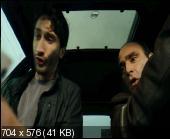 Бабло (2011) DVDRip