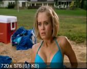 ������� 3D / Shark Night 3D (2011) DVDRip