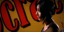 Под маской друга / Gulaal (2009) DVDRip