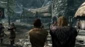 The Elder Scrolls V: Skyrim 1.1.21.0 (PC/2011/Steam-Rip Origins)