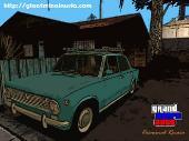 GTA Criminal Russia beta 2 Special Pack 2.0 (PC/2011/RePack)