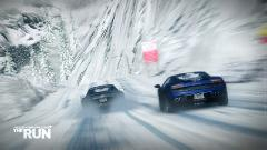 Need for Speed: The Run. Limited Edition (2011/RUS/ENG/MULTI8)