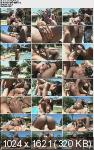 Coffee Brown - Poolside Fun(HD,2011)
