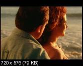 ������� � ���������� ������� (� 1 � ��� ����) (12 ����� �� 12) (2002) 2 x DVD9