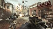 Call of Duty: Modern Warfare 3 (2011/Rip Catalyst/45 fps)