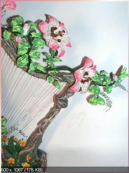 Радужный-радужный Альбомчик Радужной - Страница 4 1b51a83cb5aa63cd5dfbbbf6871005c1