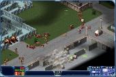 Laser Squad Nemesis (PC/RUS)