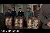 Все серии сериала: Красная капелла (16 серий из 16) (2004) 4 x DVD9