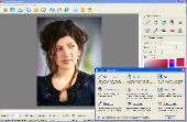 Виртуальный Макияж 2.75 Final + Portable 2011