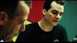 ������� ����� / Tropa de Elite (Elite Squad) (2007) BDRemux 1080p