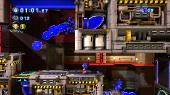 Sonic Generations.v 1.0.0.3 Repack Fenixx