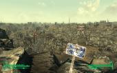 Fallout 3: Wasteland Edition (2008/RUS/ENG/RePack by R.G. Механики)