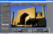 Photomatix Pro 4.1.1 Final + Portable 2011