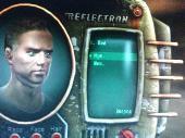 Fallout: New Vegas + DLC (2010/PAL/NTSC-U/RUS/XBOX360)