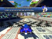 Sonic Banjo-Kazooie (PC/Repack Fenixx/RUS)