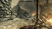 The Elder Scrolls V: Skyrim RePack Механики (2011/RUS)