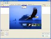 Animated Wallpaper Maker 3.0.0 (2011)