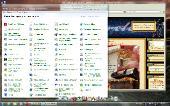 Windows 7 Ultimate SP1 x64 Strelec (18.11.2011)