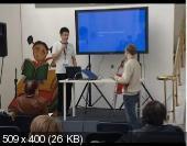 ����� � ������� � ���������� Google (2010) DVDRip