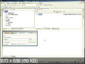 1С:Предприятие 8.2. Первые шаги разработчика (2011) Видеокурс