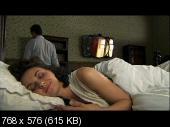 Цыганки / 1 - 12 серии из 12 (Елена Лосева) [2009, Мелодрама, DVDRip]