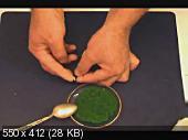 6 рецептов приготовления суши в домашних условиях (Видеоурок)