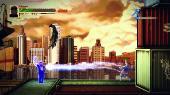Kung-Fu High Impact (2011/ENG/RUS/XBOX360)