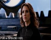 ���� ������� 4 / Spy Kids: All the Time in the World in 4D (2011) BD Remux+BDRip 1080p+BDRip 720p+HDRip(1400Mb+700Mb)+DVD9+DVD5