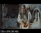 ����-���� ���� ���� (2011) BDRip 720p+HDRip(2100Mb+1400Mb)+DVD9+DVD5