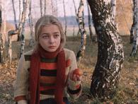 Москва слезам не верит (1979) BDRip