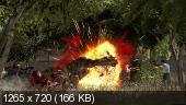 Serious Sam 3: BFE + Digital Bonus Edition (2011/MULTI5/ENG/RUS/1с) Полностью русский текст озвучка!