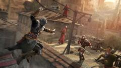 Assassin's Creed: Revelations (2011/RUS/ENG/POL/Repack/R.G. Catalyst)